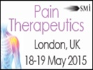 SMi Presents P-138 - Pain Therapeutics