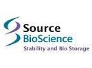 Stability Storage Services