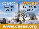 CMC Strategy Forum