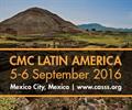 CASSS CMC Strategy Forum Latin America