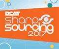 DCAT Sharp Sourcing 2017