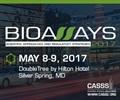 Bioassays 2017: Scientific Approaches and Regulatory Strategies