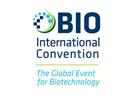 BIO International Convention