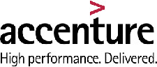 Accenture to Acquire LabAnswer