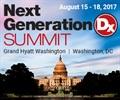 Next Generation Dx Summit