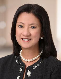 Maria Teresa Hilado