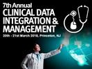 Clinical Data Integration & Management