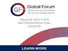 Global Forum Canada