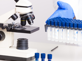 BioDuro Completes Acquisition of Molecular Response
