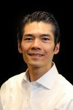 Tu T. Tran, Vice President of Sales & Marketing