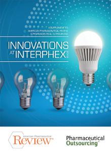 Interphex Innovations