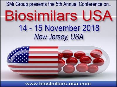 Biosimilars USA