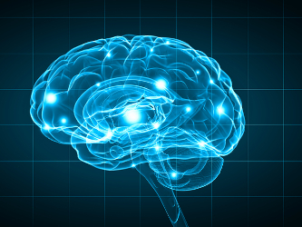 NeuroTrauma Sciences and Henry Ford Health System Announce Research