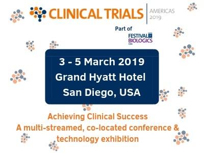 Clinical Trials Congress