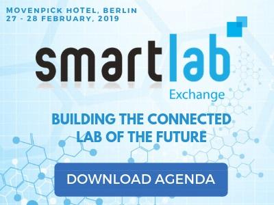 Smartlab Exchange