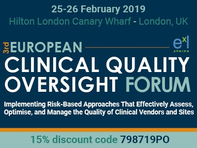 European Clinical Quality Oversight Forum