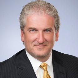 Dr. Kurt R. Nielsen