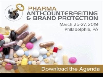 8th Pharma Anti-Counterfeiting & Brand Protection Summit