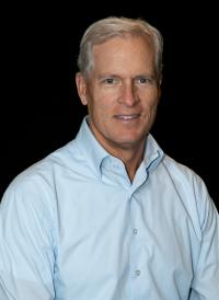 David VanVliet, Interim Chief Executive Officer