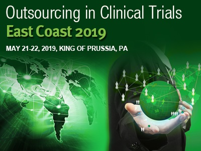Outsourcing in Clinical Trials East Coast