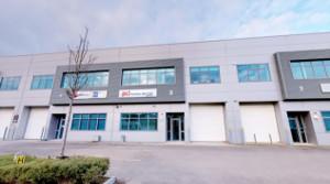PCI Announces Investment in Ireland