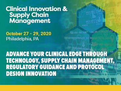Clinical Innovation and Supply Chain Management