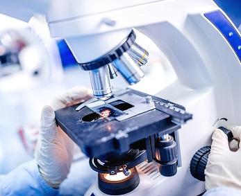 MMRF Selects Avista Pharma for Opioid Addiction Vaccine Development