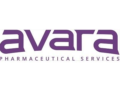 Avara Pharmaceutical Services | Pharmaceutical Outsourcing